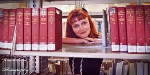 Tenae Stewart, Owner