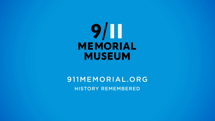 Throwback Thursday: Remembering 9/11 | Strawberry Moon Blog