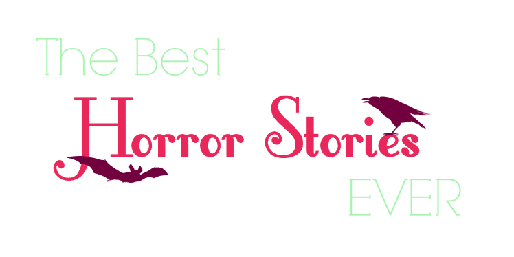 The Best Horror Stories EVER: Classic vs. Contemporary | Strawberrry Moon Books